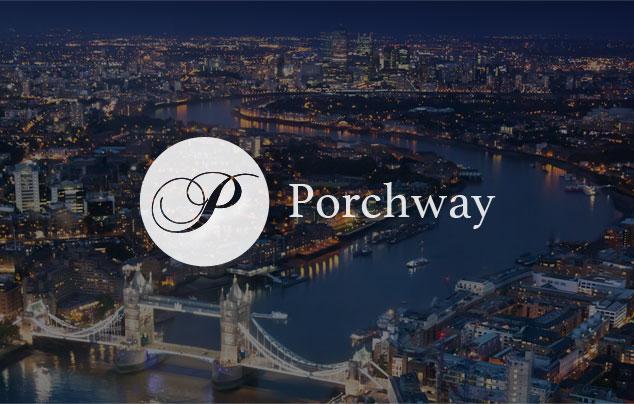 Porchway Estates