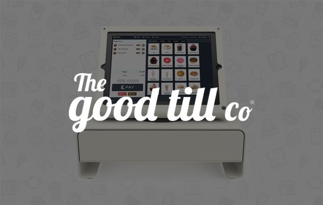 The Good Till Company