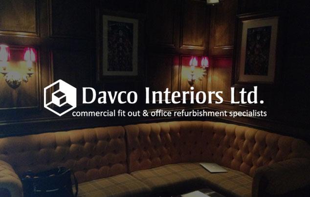 Davco Interiors