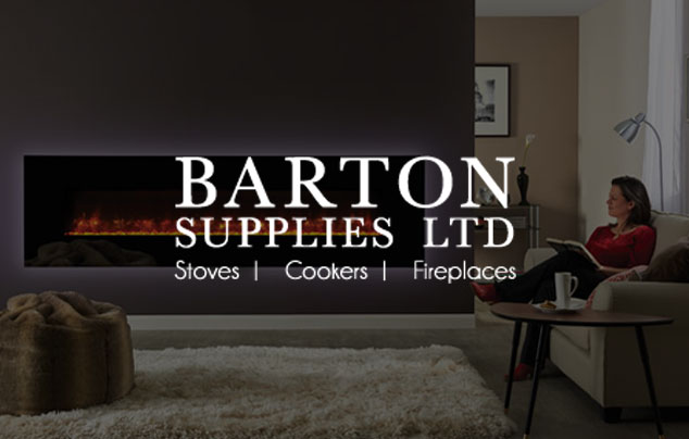 Barton Supplies