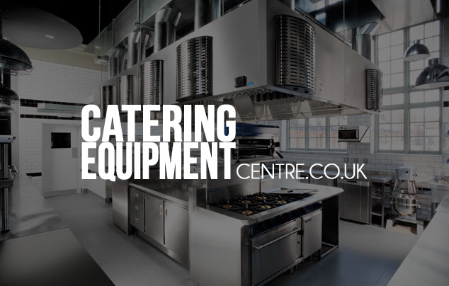 Catering Equipment Centre