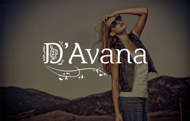 D'Avana