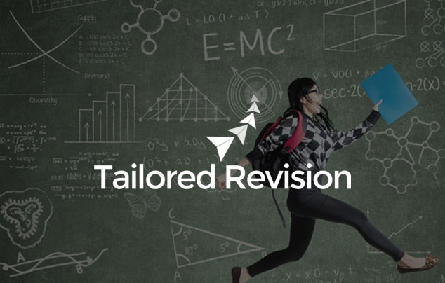 Tailored Revision